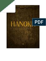 Hanokh o Misterioso Livro de Enoque Free PDF