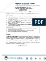EXAMEN FINAL ECUACIOES ).docx
