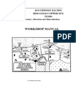 Southwest Pacific Rim Gold-copper Systems Corbett & Leach.doc Alteasir