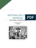DEFÁngelaCano 3ºD1 Historiadelcinemundial Trabajo 9-3-18 (1)