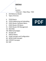 CCNA NOTES FULL.doc