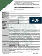 Infome Programa de Formación Titulada.pdf