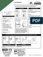 Manual Produto Pt