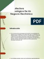 Arquitectura_tecnologic_Autoguardado
