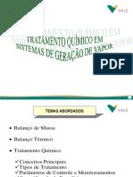 Caldeira-TRATAMENTO-QUÍMICO.pdf