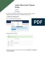 Joomla Shortcode Utimate Language String.docx