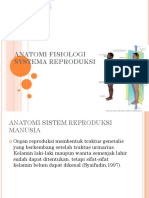 Anatomi Fisiologi Systema Reproduksi (2)
