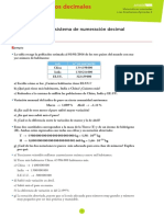 4eso1.11radicales (1)