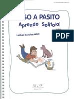 Paso-a-Pasito-Aprendo-Solito.pdf