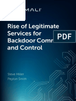 legit-services.pdf