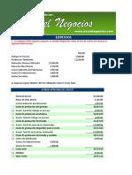 Contabilidad de costos.xls
