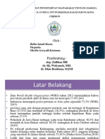 Managemen Puskesmas Kalitanjung PPT.pptx