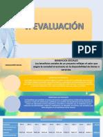 EVALUACION DIAPOS.pptx