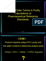 puritycalculationsinpharmanalysis-13217237940785-phpapp01-111119113045-phpapp01.pdf