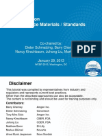 Tutorial Reference Standards_v9.pdf