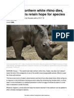 white-rhino-sudan-dies-41574-article and quiz
