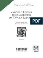 contos_e_lendas_dos_cavaleiros_da_távola_redonda.pdf