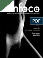 ENFOCO22