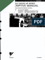 TSE-S800-6H.pdf