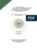 MELLIN SUTRISNA NIM. B1301072-1.pdf