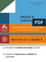 Unitad-5-Subrayado.pdf