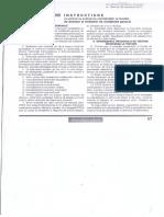 instructiune_evaluare_candidati