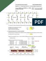 Predimensionamiento__ Modulo I -1 Losa Aligerada.pdf