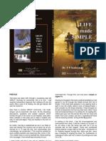 lifemadesimple.pdf
