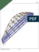 Imagenes Modelo Canopy v-06_final