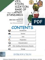 referencestandardsbybhavana-140128044128-phpapp01.pdf