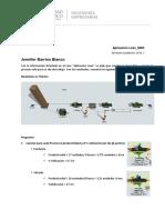 Evaluación_0004_Aplicación Lean- Lab 4 Produccion