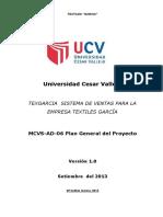 172473105-MCVS-AD-06-Plan-General-Del-Proyecto.pdf