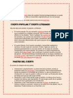 e3lcuento-110310131937-phpapp02