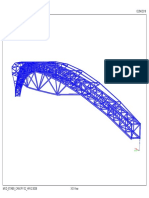 Imagenes Modelo Canopy V-02.pdf