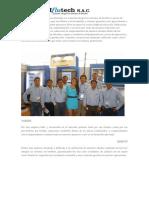 IFLUTECH (1).pdf