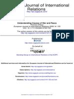Understanding the causes of War.pdf
