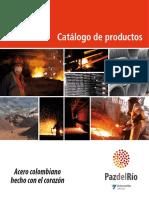 catalogo_acero_pdr.pdf