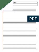 plantillas-de-escritura-de-diferentes-pautas-y-cuadriculas.pdf