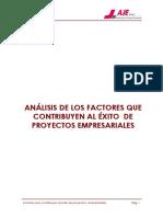 recurso_13.pdf