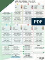 calendario-mundial-rusia-2018-horario-ecuador-1.pdf