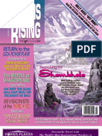 Atlantis Rising Magazine Issue 21_2000