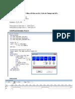 Divisor de Frecuencia de 1 Mhz a 50 Khz Con Dc