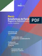 boletin_feminicidio.pdf