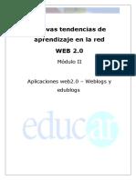 Modulo_2 -DE CURSO 3