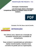 Modelo-Slides-PRE-Projeto-TC (1).ppt