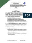 Reglamento Practicas Pre Profesionales 1 Unlocked
