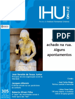65438782-Direito-Achado-Rua-Apontamentos.pdf