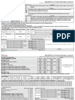 rate_dobanzi6.pdf