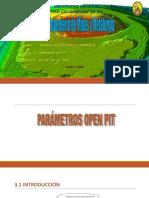 Tema 3 Geometría Del Pit