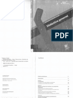 Didactica-General-Feldman-Daniel.pdf